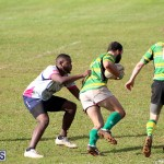 Rugby Bermuda Dec 21 2019 (17)