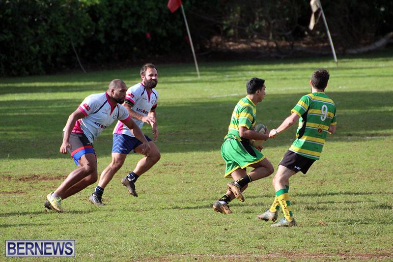 Rugby-Bermuda-Dec-21-2019-19