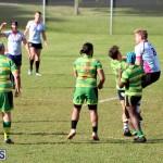 Rugby Bermuda Dec 21 2019 (2)