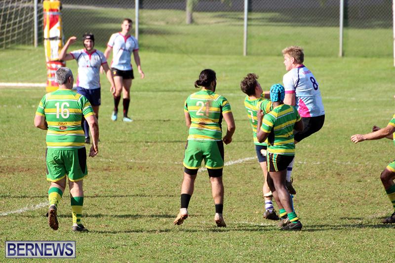 Rugby-Bermuda-Dec-21-2019-2