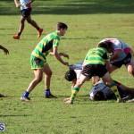 Rugby Bermuda Dec 21 2019 (4)