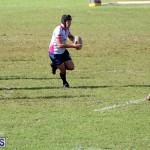 Rugby Bermuda Dec 21 2019 (5)