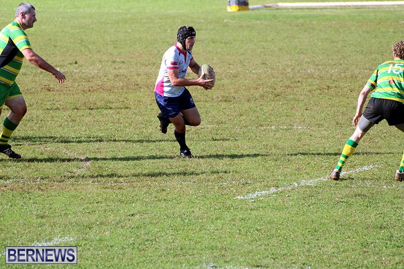 Rugby-Bermuda-Dec-21-2019-5