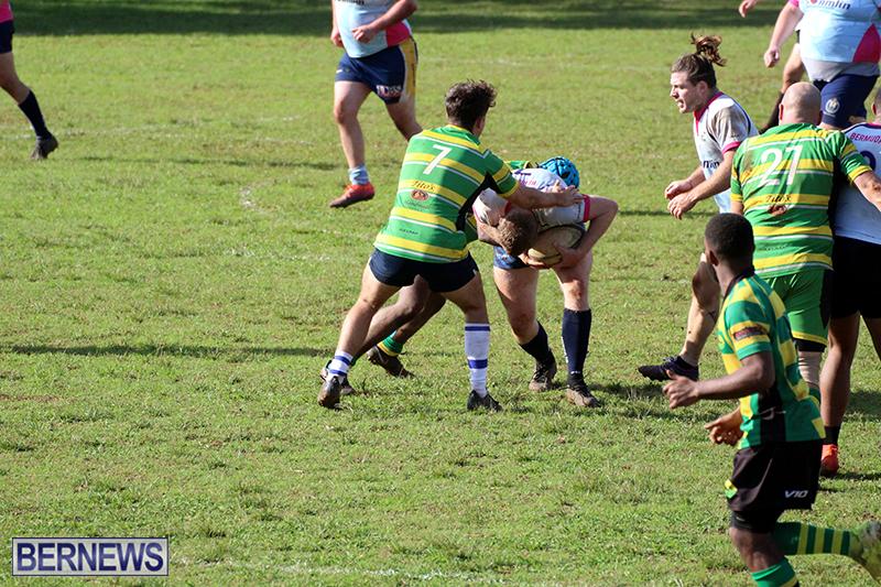 Rugby-Bermuda-Dec-21-2019-6