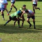 Rugby Bermuda Dec 21 2019 (7)