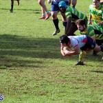 Rugby Bermuda Dec 21 2019 (8)