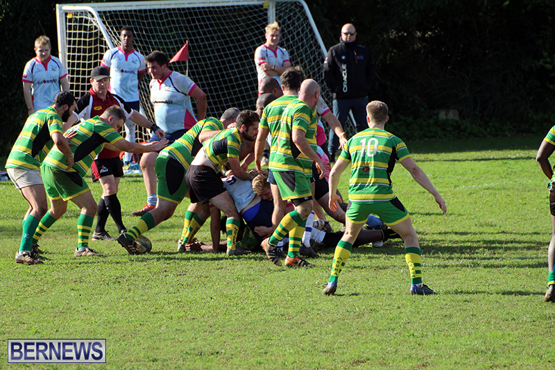 Rugby-Bermuda-Dec-21-2019-9