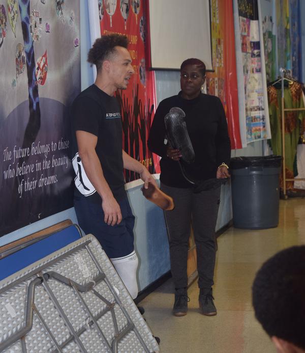 Ryan Gibbons visits MSA Bermuda Dec 2019 (4)