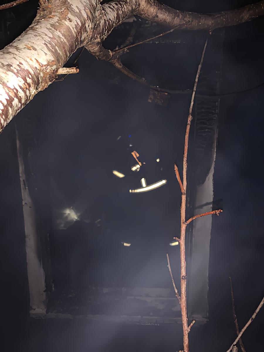Sandys Fire Bermuda, December 26 2019-1 (2)_lg