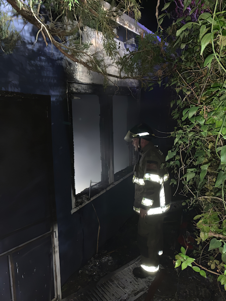 Sandys Fire Bermuda, December 26 2019-1 (4)_lg