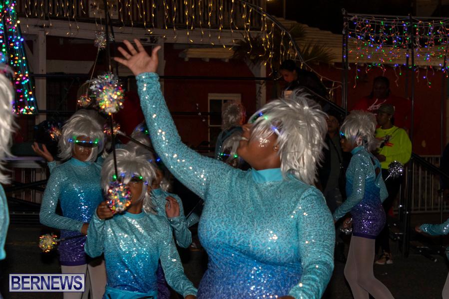 Santa-is-Coming-to-Town-St-Georges-Bermuda-December-14-2019-3900
