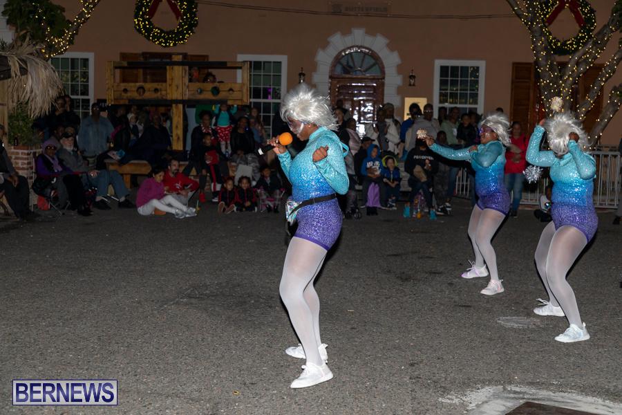 Santa-is-Coming-to-Town-St-Georges-Bermuda-December-14-2019-3902