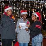 Santa is Coming to Town St George's Bermuda, December 14 2019-3917