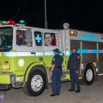 Santa is Coming to Town St George's Bermuda, December 14 2019-3924