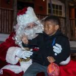 Santa is Coming to Town St George's Bermuda, December 14 2019-3931