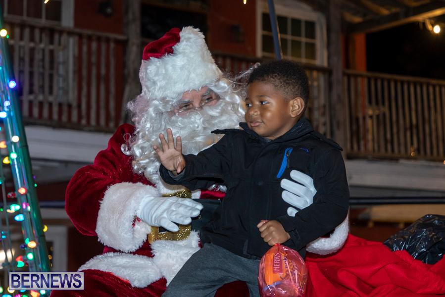 Santa-is-Coming-to-Town-St-Georges-Bermuda-December-14-2019-3931