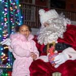 Santa is Coming to Town St George's Bermuda, December 14 2019-3932