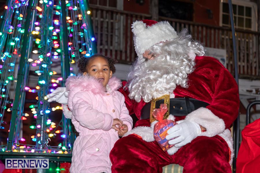 Santa-is-Coming-to-Town-St-Georges-Bermuda-December-14-2019-3932