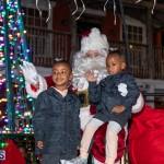 Santa is Coming to Town St George's Bermuda, December 14 2019-3936