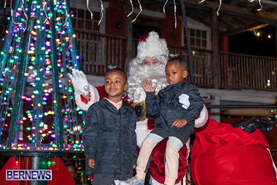 Santa-is-Coming-to-Town-St-Georges-Bermuda-December-14-2019-3936