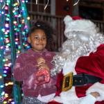Santa is Coming to Town St George's Bermuda, December 14 2019-3941