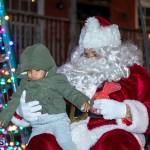 Santa is Coming to Town St George's Bermuda, December 14 2019-3943