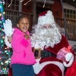Santa is Coming to Town St George's Bermuda, December 14 2019-3948
