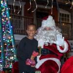 Santa is Coming to Town St George's Bermuda, December 14 2019-3950