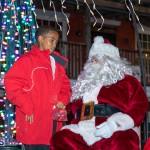 Santa is Coming to Town St George's Bermuda, December 14 2019-3952