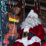 Santa is Coming to Town St George's Bermuda, December 14 2019-3954
