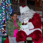 Santa is Coming to Town St George's Bermuda, December 14 2019-3955