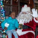 Santa is Coming to Town St George's Bermuda, December 14 2019-3956