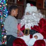 Santa is Coming to Town St George's Bermuda, December 14 2019-3958