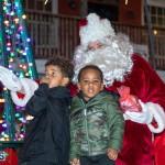 Santa is Coming to Town St George's Bermuda, December 14 2019-3960