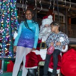 Santa is Coming to Town St George's Bermuda, December 14 2019-3967