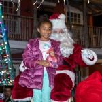 Santa is Coming to Town St George's Bermuda, December 14 2019-3968