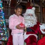 Santa is Coming to Town St George's Bermuda, December 14 2019-3969