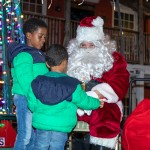 Santa is Coming to Town St George's Bermuda, December 14 2019-3970