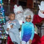 Santa is Coming to Town St George's Bermuda, December 14 2019-3975