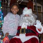 Santa is Coming to Town St George's Bermuda, December 14 2019-3980