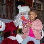 Santa is Coming to Town St George's Bermuda, December 14 2019-3984
