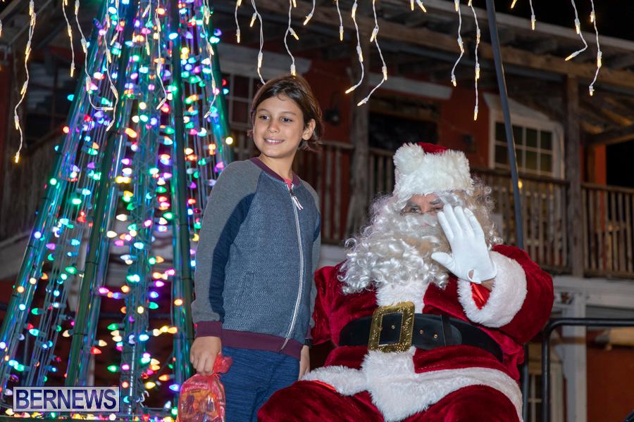 Santa-is-Coming-to-Town-St-Georges-Bermuda-December-14-2019-3986