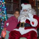 Santa is Coming to Town St George's Bermuda, December 14 2019-3994