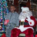 Santa is Coming to Town St George's Bermuda, December 14 2019-3997