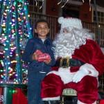 Santa is Coming to Town St George's Bermuda, December 14 2019-3999