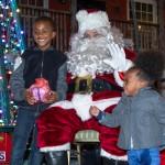 Santa is Coming to Town St George's Bermuda, December 14 2019-4001