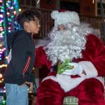 Santa is Coming to Town St George's Bermuda, December 14 2019-4002