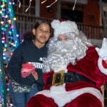 Santa is Coming to Town St George's Bermuda, December 14 2019-4006