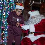 Santa is Coming to Town St George's Bermuda, December 14 2019-4009