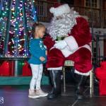 Santa is Coming to Town St George's Bermuda, December 14 2019-4010